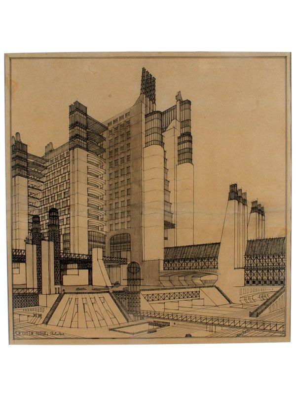 casamento-con-ascensori-esterni-galleria-passaggio-coperto-su-tre-piani-stradali-1914