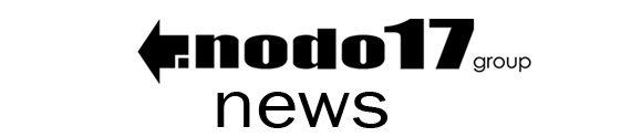 cropped-logonews2.jpg