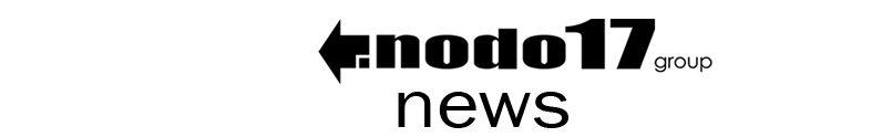 cropped-logonews3.jpg