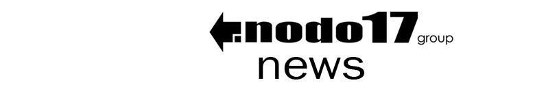 cropped-logonews4.jpg