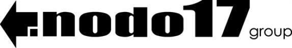 cropped-nodo17group_negro-ancho10cm_4.45cm.jpg